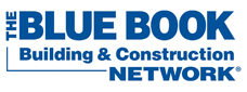 bluebook-network