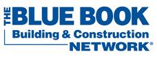 bluebook-network
