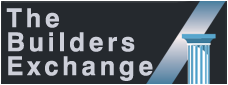 the-builders-exchange