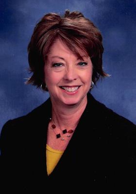 Gayle McClellan